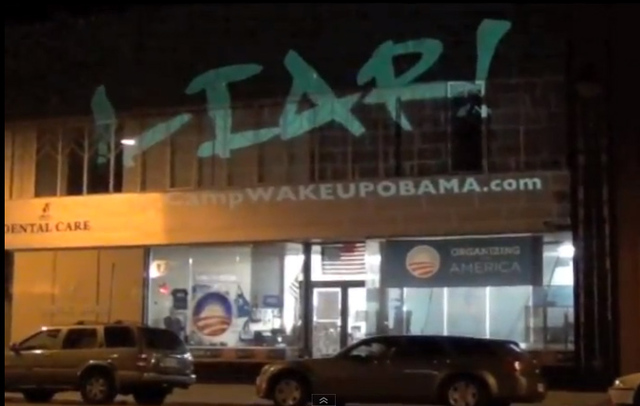 ObamaLiarProjection.jpg