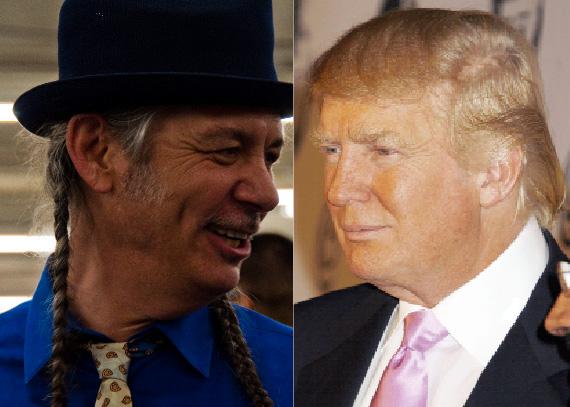 SteveDeAngelo-n-DonaldTrump.jpg
