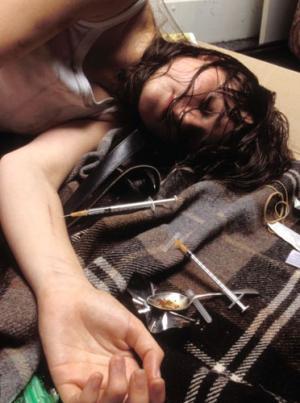 heroin-intervention.jpeg