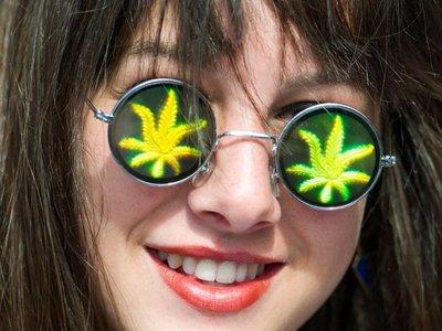 marijuana1.jpeg