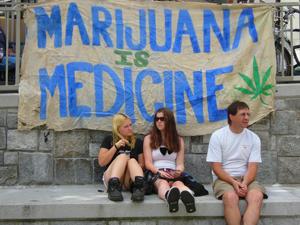 Thumbnail image for marijuana_protest.jpeg