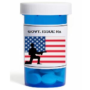 pills0409_image.jpeg