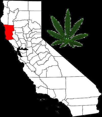521px-Map_of_California_Marijuana_Mendocino_County.png