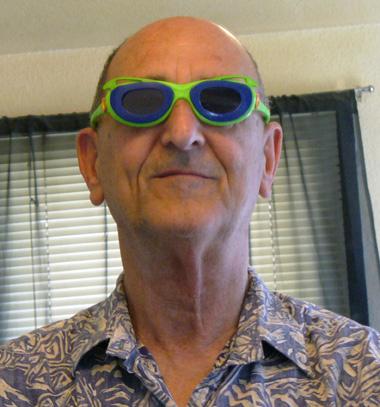 DavidBatterson_funny_glasses.jpg