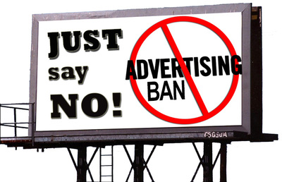 Denver-City-Council-No-Advertising-Ban-Please.jpg