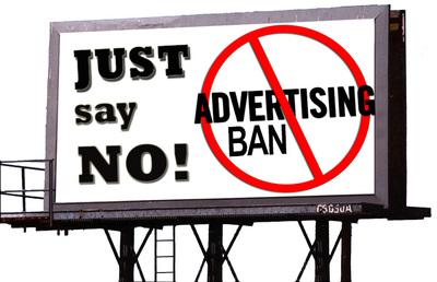 Denver-City-Council-No-Advertising-Ban-Please.jpg