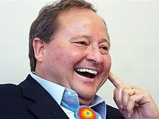 Governor-Brian-Schweitzer.jpeg