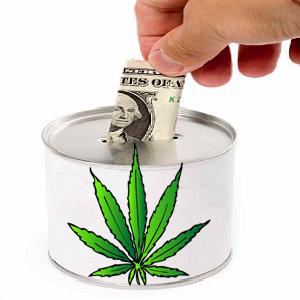 MarijuanaMoney.jpg