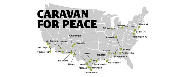 caravan.jpeg