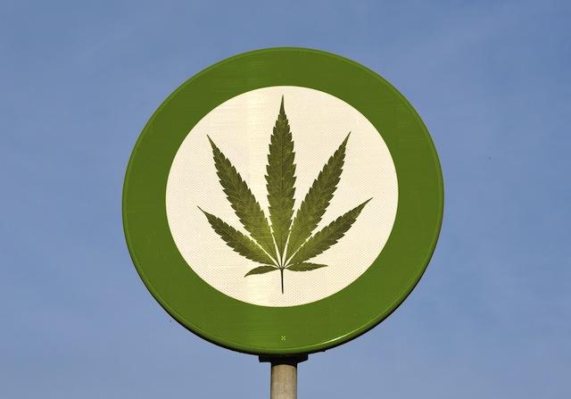 marijuana-sign-shutterstock.jpeg