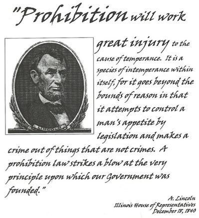 LincolnOnProhibition.jpg