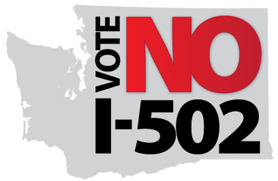 Thumbnail image for VoteNoI-502.png