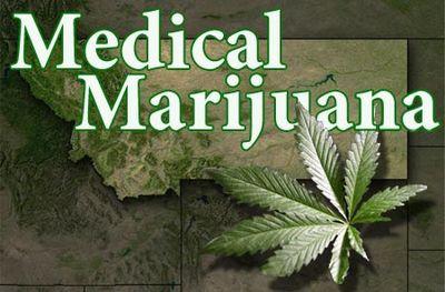 montana-medical-marijuana-thcf-32930293.jpeg