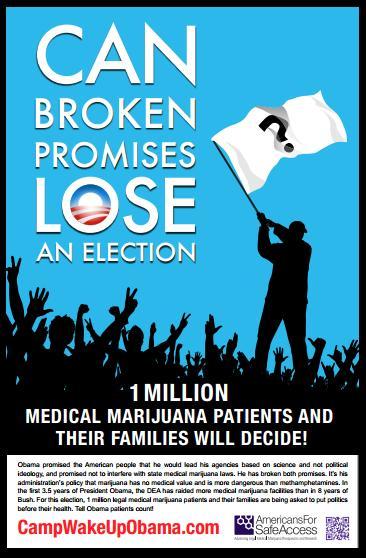 obama-medical-marijuana-poster-americans-for-safe-access.jpeg