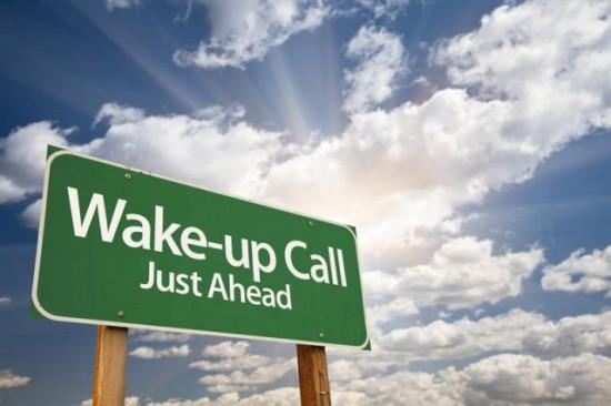 wake-up-call-550x366.jpeg