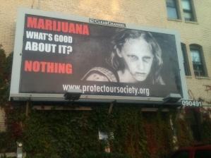 MarijuanaBillboard.jpeg