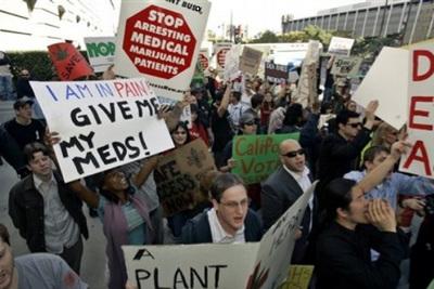 MedicalMarijuanaProtest.jpg