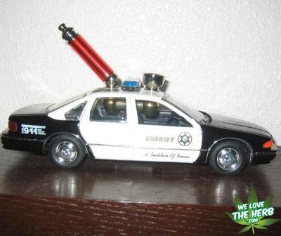 Police-Car-Pipe.jpeg