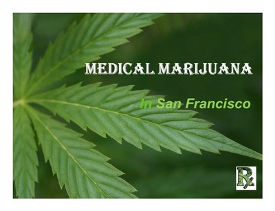 San-Francisco-Medical-Marijuana.jpeg