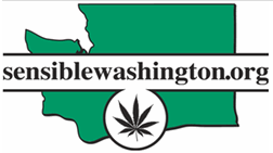 Sensible Washington logo.png