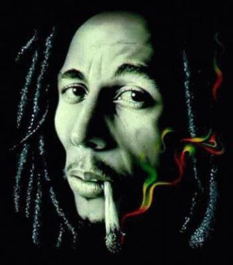 bob-marley-smoking-marijuna.jpeg