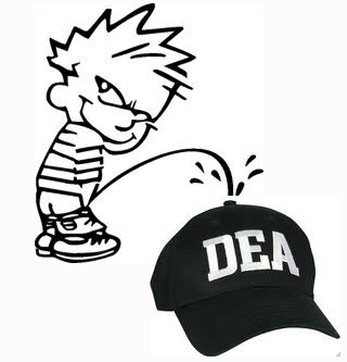 calvin pisses on the dea.png