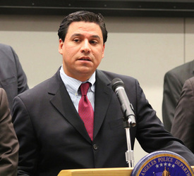 Thumbnail image for councilmember-jose-huizar-lapd-crop.jpg