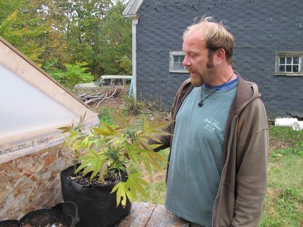 ellsworth-police-return-stolen-pot-to-medical-marijuana-caregiver.jpeg