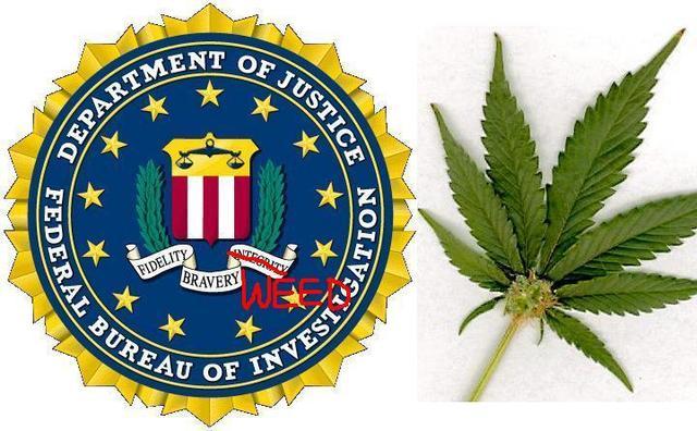 fbi_logo_weed.jpeg
