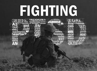 fighting-ptsd-2.jpeg