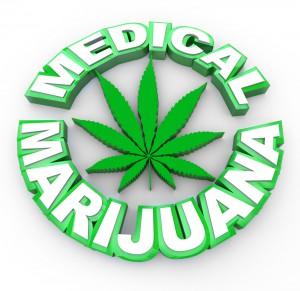 medical-marijuana-300x291.jpeg