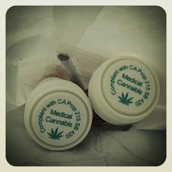 medical-marijuana-bottles-thumb-250x250-739233.jpeg