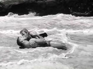 Burt_Lancaster_and_Deborah_Kerr_in_From_Here_to_Eternity_trailer.jpeg