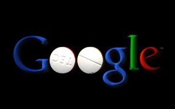 Google-drug-fine.jpeg