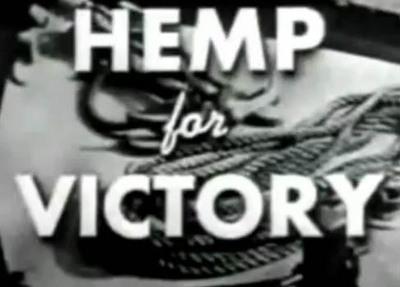 HempForVictory.jpg