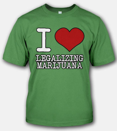 I-HEART-LEGALIZING-MARIJUANA-SHIRT-IMAGE-372.jpeg