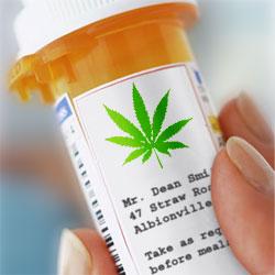 Marijuana-Bottle.jpeg