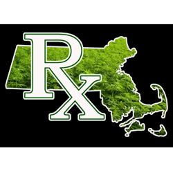 Massachusetts-Medical.png