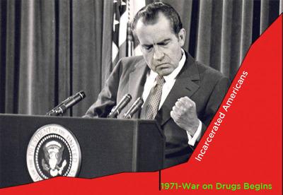 Nixons-War-on-Drugs.jpeg