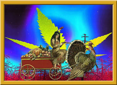 ThanksgivingMarijuana.jpg