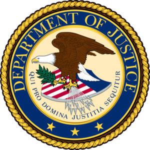 US-Justice-Department.jpg