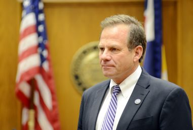 boulder-county-district-attorney-stan-garnett-photo-bouldercounty-org.jpeg