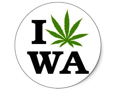 i_love_cannabis_marijuana_washington_sticker-p217103239482288662qjcl_400.jpg