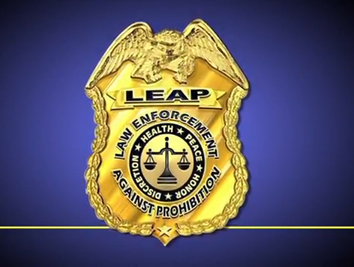 leap-law-enforcement-against-prohibition-thcfinder.jpg