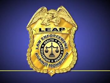 leap-law-enforcement-against-prohibition-thcfinder.jpg