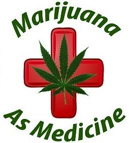 pain-reliever-marijuana.jpeg