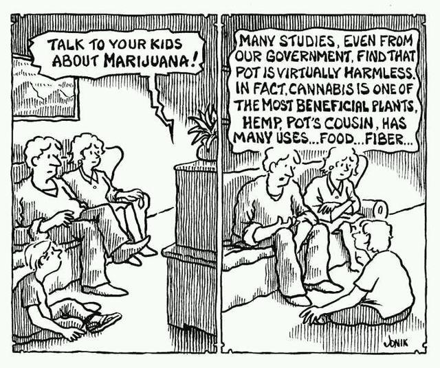 talk-to-your-kids-about-marijuana1.jpeg