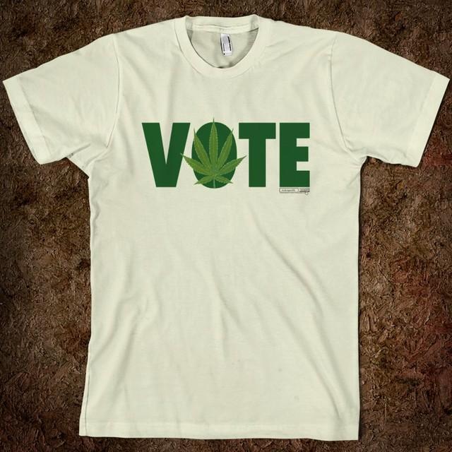 vote-cannabis-vote-hemp.american-apparel-unisex-organic-tee.natural.w760h760.jpeg