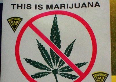 war-on-drugs-has-failed.jpeg