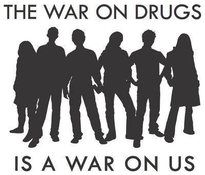war-on-drugs.jpeg